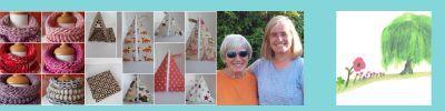 Poppy Willow Crafts