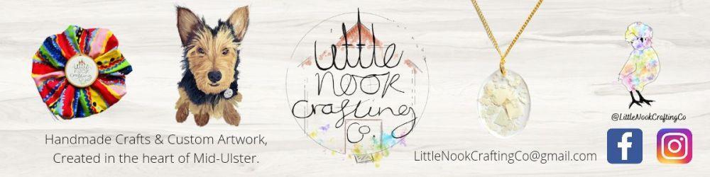LittleNook