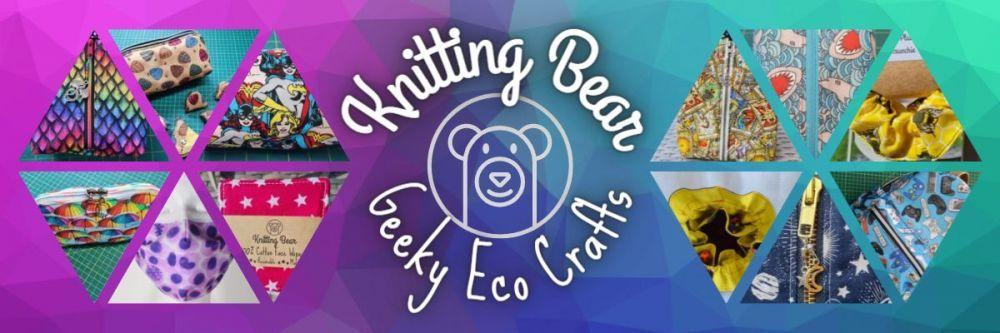 KnittingBear